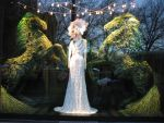 Bergdorf's_window_04_150