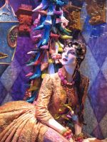 Bloomingdale's window_04_150