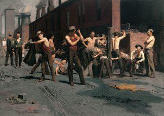 ironworkers_324