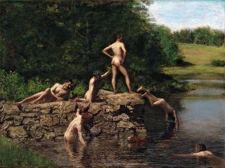 swimming_324