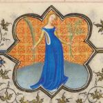 Folio 9r