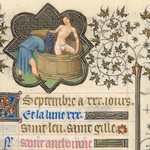 Folio 8r
