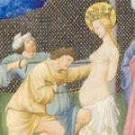 Folio 17r