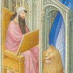 Folio 24r