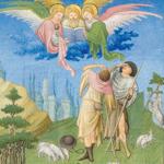Folio 52r