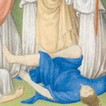 Folio 73v