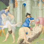 Folio 74r