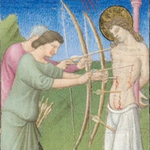Folio 165v