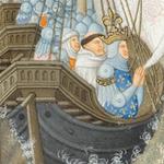 Folio 173r