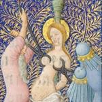 Folio 179r