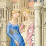 Folio 186r