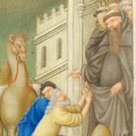 Folio 187r