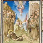 Folio 189r