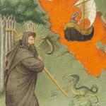 Folio 1919v