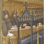 Folio 221r