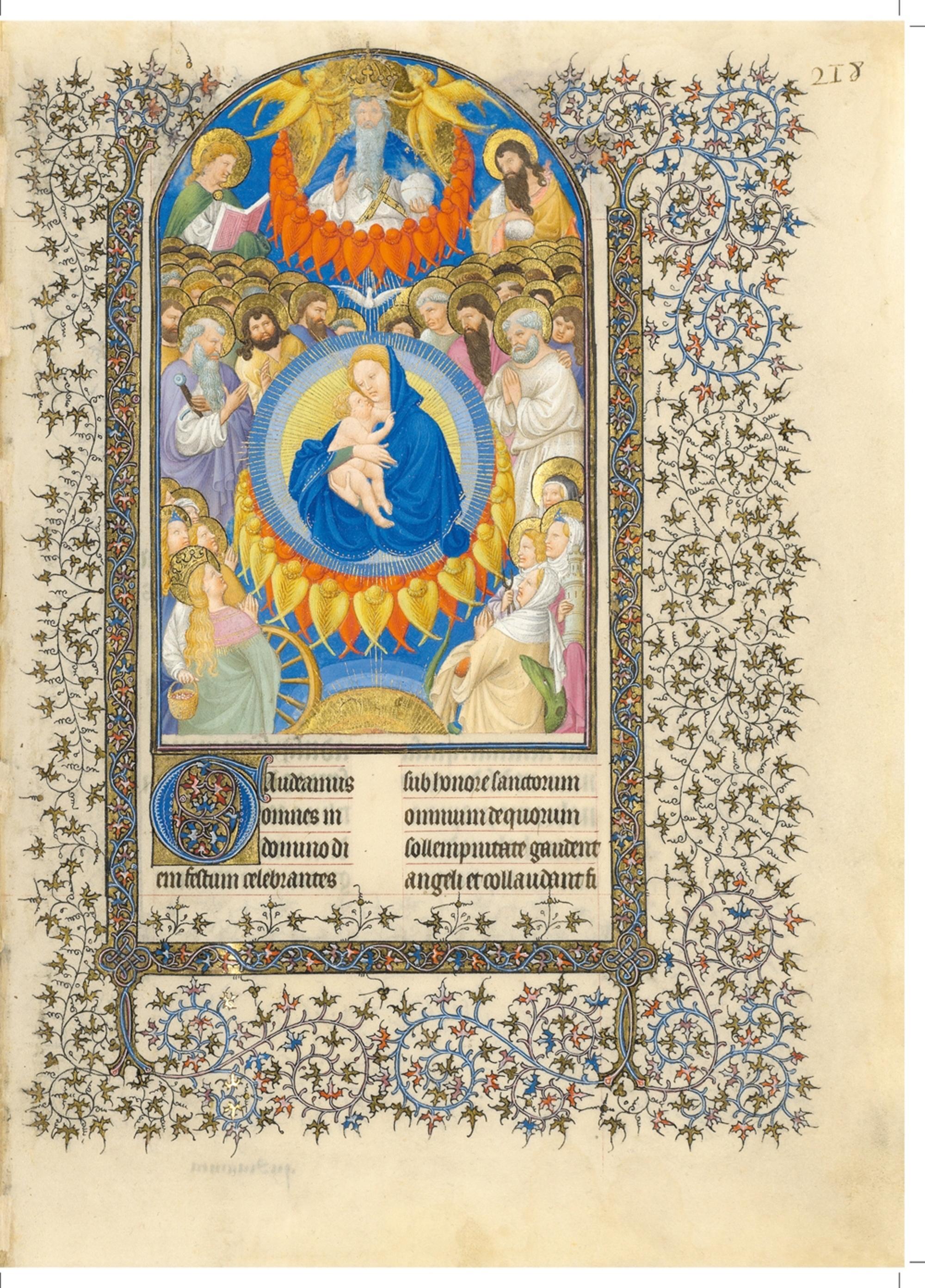 http://blog.metmuseum.org/artofillumination/images/BH_Lg13V_218r.EL.JPG