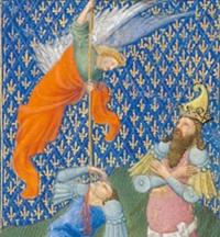 Folio 66r