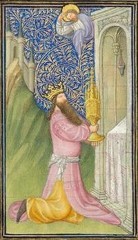 Folio 66v