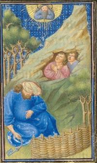 Folio 71v