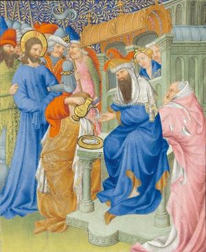 Folio 138r