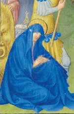 Folio 142r