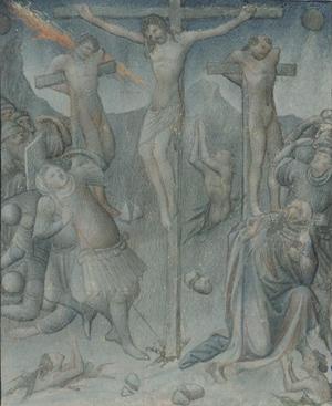 Folio 145v