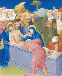 Folio 152r