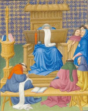 Folio 94r