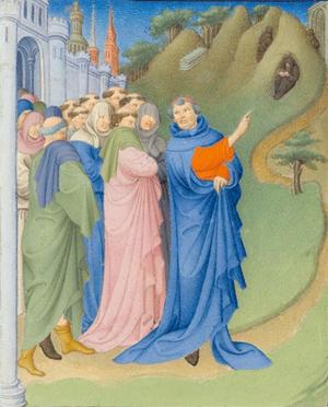 Folio 95v