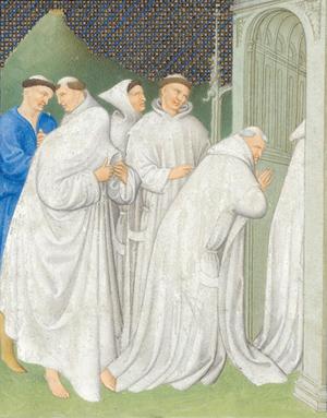 Folio 97r