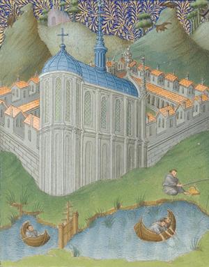 Folio 97v
