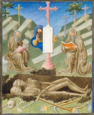 Folio 99r