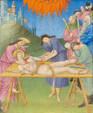 Folio 161r