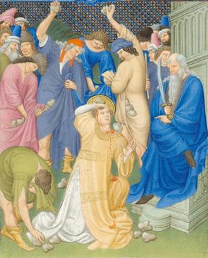 Folio 162r