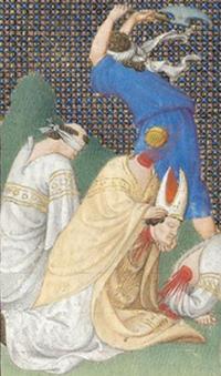 Folio 166v