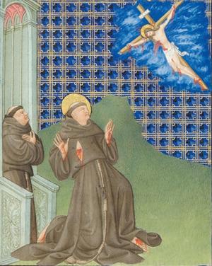 Folio 171r