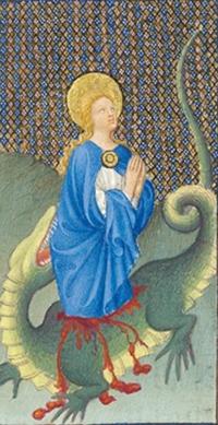 Folio 177r