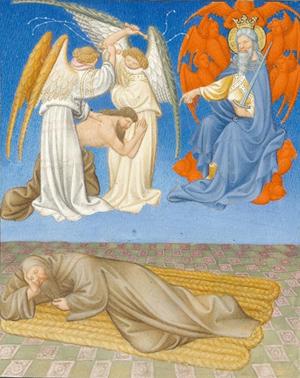 Folio 183v