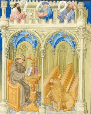 Folio 187v