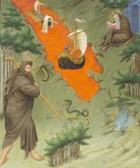 Folio 191v