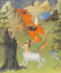 Folio 192r
