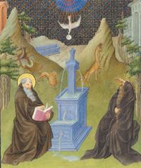 Folio 192v