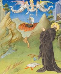 Folio 193r
