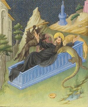 Folio 194r