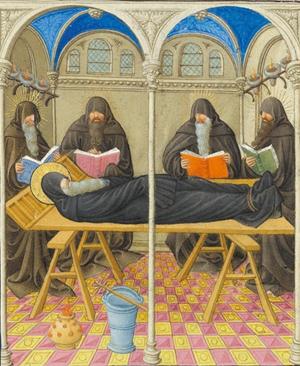 Folio 194v