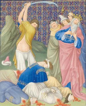 Folio 19r