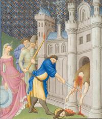 Folio 212r