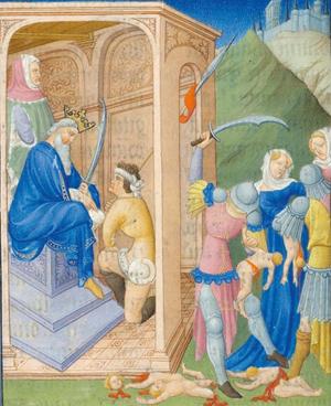 Folio 59v