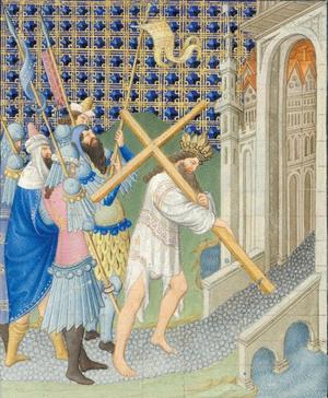 Folio 156v