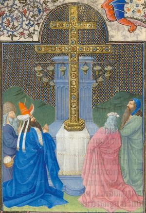 Folio 157r